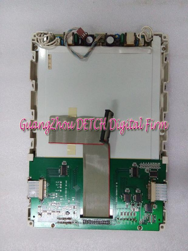 Industrial display LCD screen10.4-inch  LCM-5315 B1AS LCD screen lc171w03 b4k1 lcd display screens