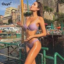 1d12efd30f43 Compra bag bikini y disfruta del envío gratuito en AliExpress.com