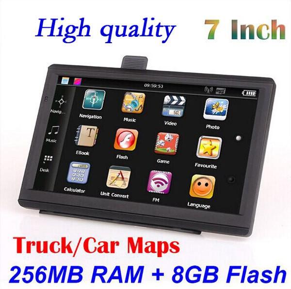 New-7-inch-HD-Car-GPS-Navigation-800M-FM-8GB-256MB-Maps-For-Russia-Belarus-Kazakhstan