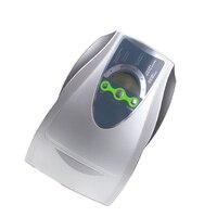 シルバー AC220v 50 hz EU プラグ空気水蒸気滅菌オゾン発生器 18 ワット空気清浄機イオナイザーオゾン発生器浄水器 Ozonio 発生器 -