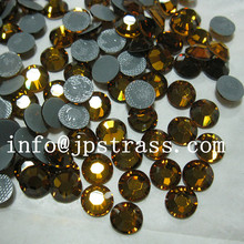3e6eb3843e Buy austrian crystal flat back and get free shipping on AliExpress.com