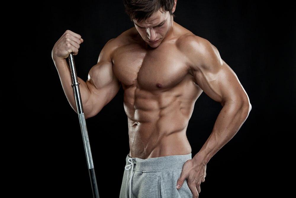 accompagnatori per gay bodybuilder escort gay