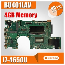 ASUS B400VC Keyboard Device Filter Driver Download