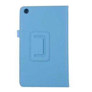 Image 5 - Ультратонкий защитный чехол из искусственной кожи с подставкой и личи для Huawei MediaPad T3 8,0, чехол для планшета с диагональю 8,0 дюйма и диагональю 8,0 дюйма, с функцией защиты от личи, для Huawei MediaPad T3