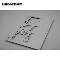 BillionCharm New Laptop For Lenovo IdeaPad S300 S310 M30 70 Laptop Upper Cover C D Shell Bottom Base Case White And Shell Black