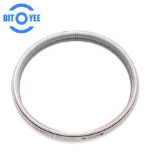 901047 JF009E REOF08A CVT Transmission Drive Chain Belt Fit for Nissan Mitsubishi Dodge Renault bando cvt drive belt for gilera piaggio 180 200