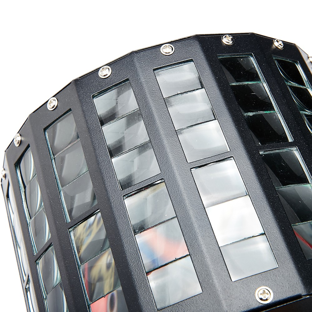 Sound-Activated-DMX-Control-RGBW-LED-Stage-Light-For-Disco-Party-DJ-Beam-Light-Music-Show (2)