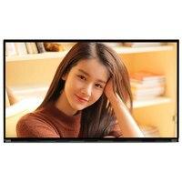 27 дюймов 3840*2160 4 K NTSC новый оригинальный UHD ips дисплей Prot HDMI DP драйвер платы экран ЖК модуля монитор ноутбука