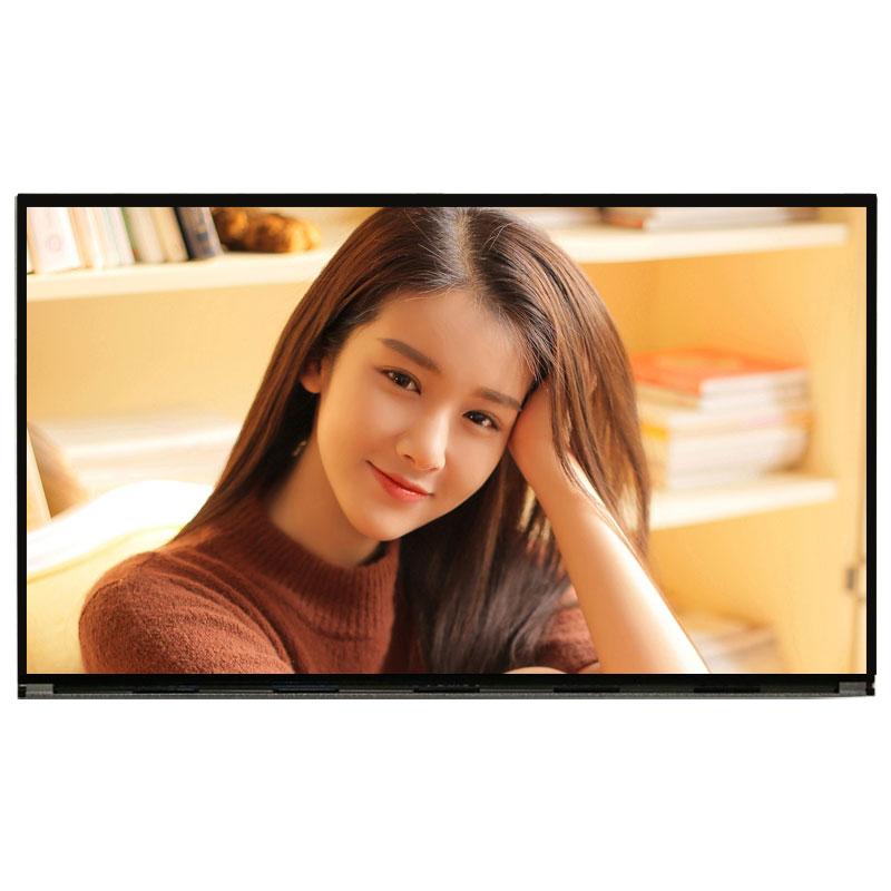 27 Inch 3840 2160 4K NTSC New Original UHD IPS Display DisplayProt HDMI DP Driver Board