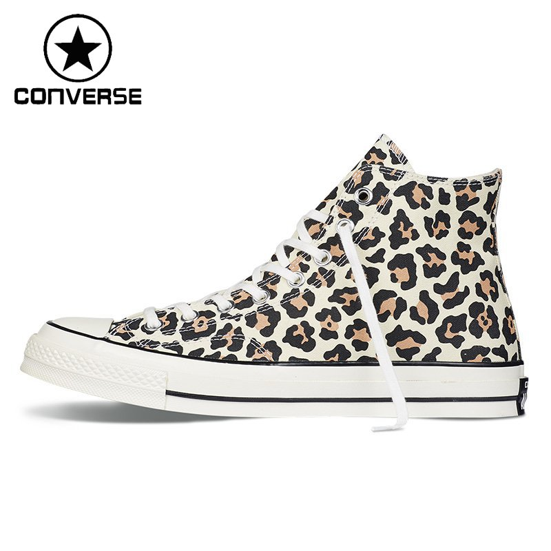 Original  Converse Unisex High Top Skateboarding Shoes  Sneakers original converse women s high top skateboarding shoes sneakers