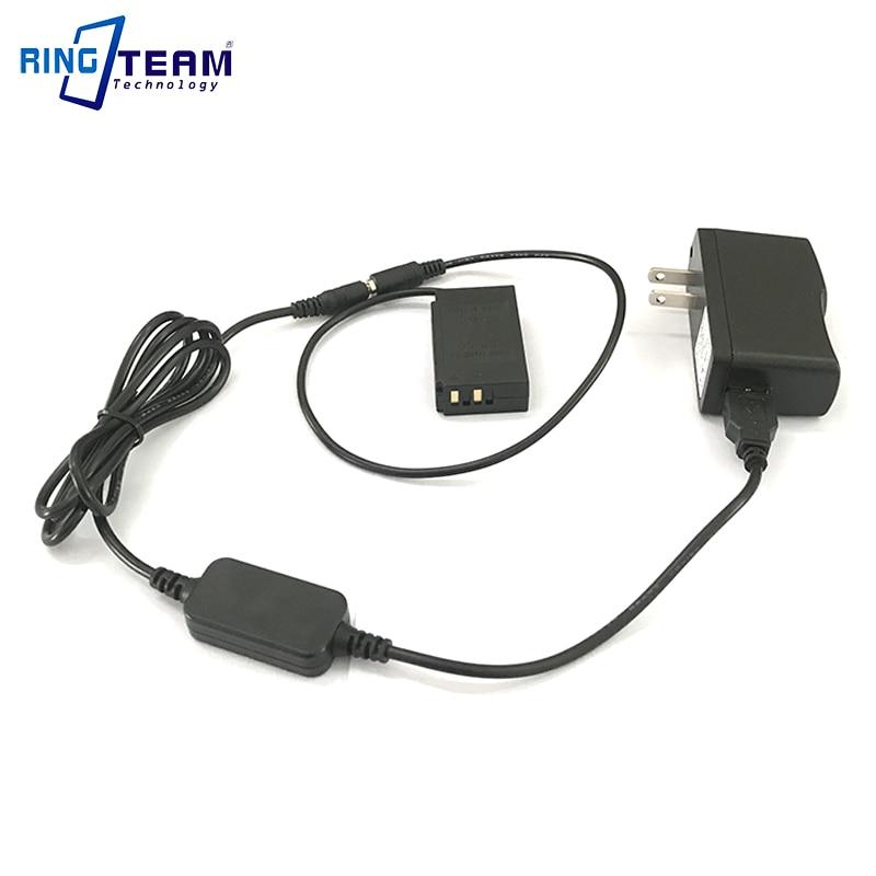 Cable USB para Fuji FinePix s8500 cable de datos Data cable 1m