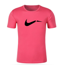 Stefan janoski 2019 New Brand Mens T-Shirts Summer Short Sleeve T Shirts Women casual Tee Shirts Male T shirt Homme Plus Size цена
