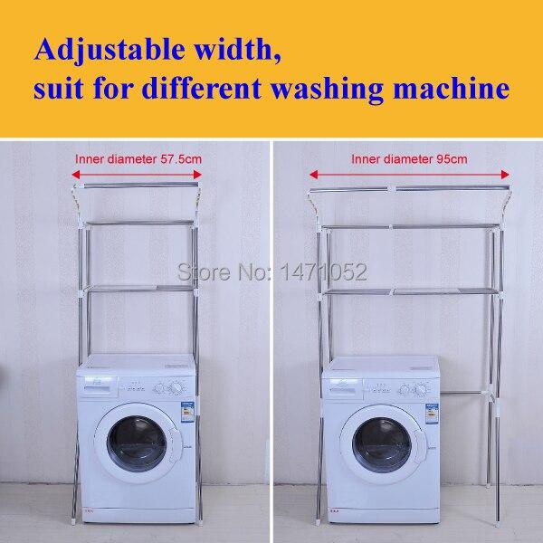 Merveilleux Over Washing Machine Storage Home Safe