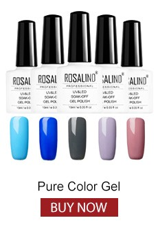 rd-Pure-Color-Gel