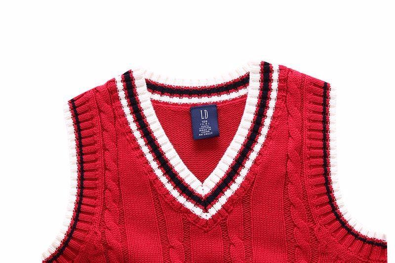 boys vest (6)