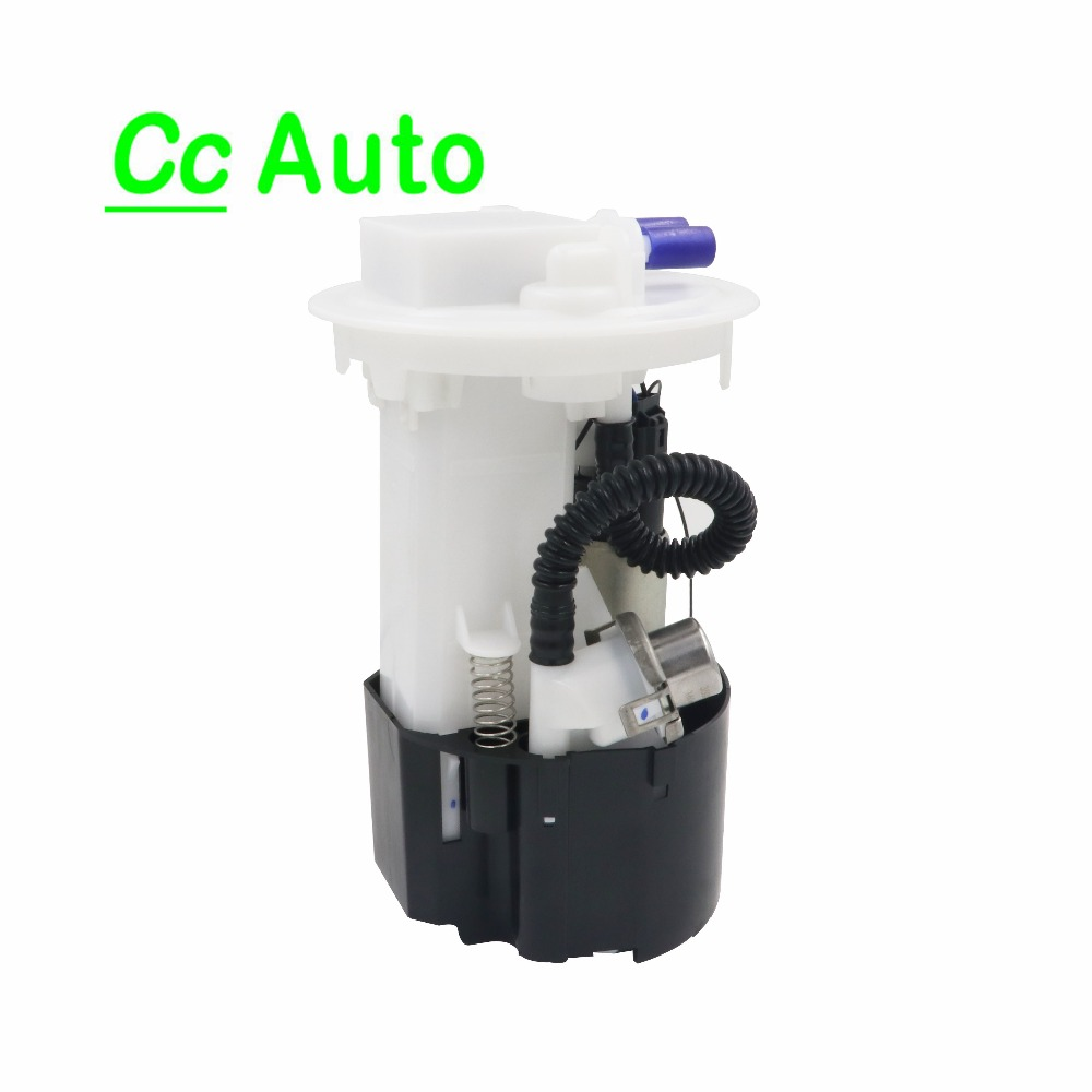купить Fuel Pump Assembly For Renault Kangoo 97-07 Kangoo Express97-07 8200029080 820002980 7.02550.22.0 Fuel Pump Assembly TY-238 по цене 4571.47 рублей
