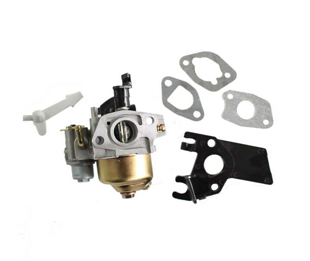 carburetor intake manifold gaskets  honda gx hp gx hp generator water pump