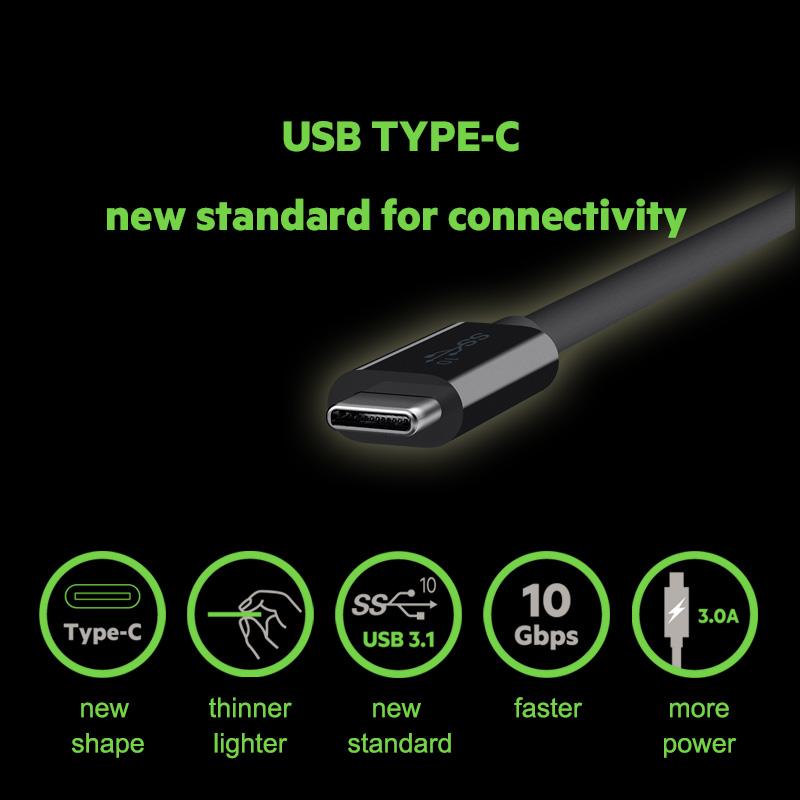 USB31_101_03
