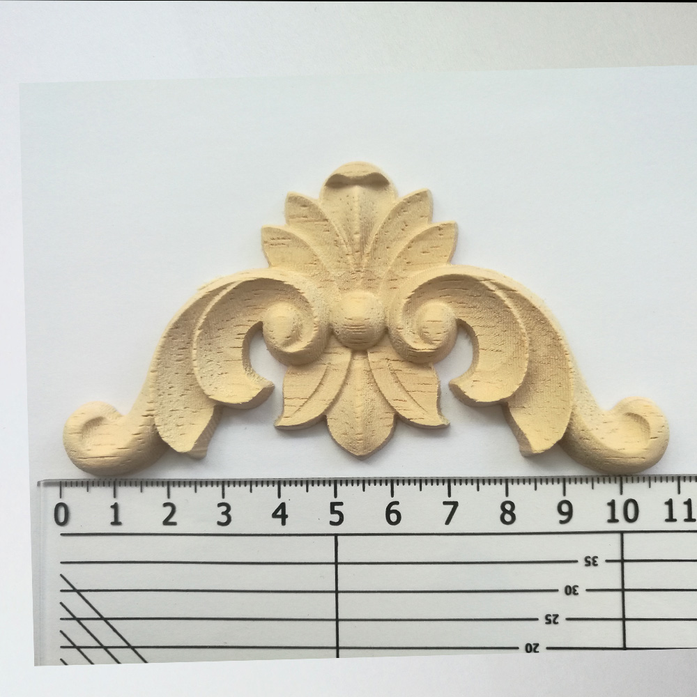 Enchanting Carved Doors Wall Decor Festooning - Wall Art Collections ...