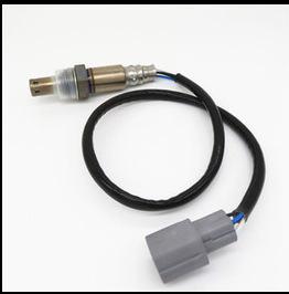 O2 lambda кислорода Сенсор для Toyota Camry 2.0 спереди 89467-06150 #01052201-229