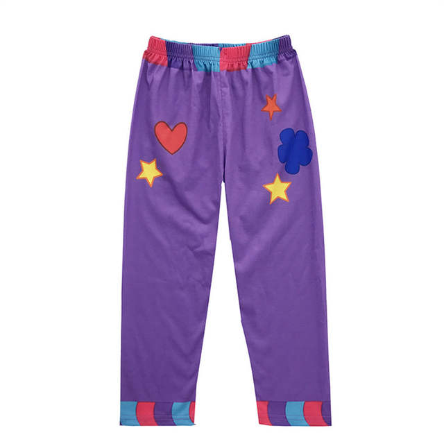 366f5ff513 placeholder Autumn Children s Clothes Sets Unicorns Christmas Pajamas Baby  Girls pyjamas Kids boys Clothing Ninjago Sleepwear Minnie