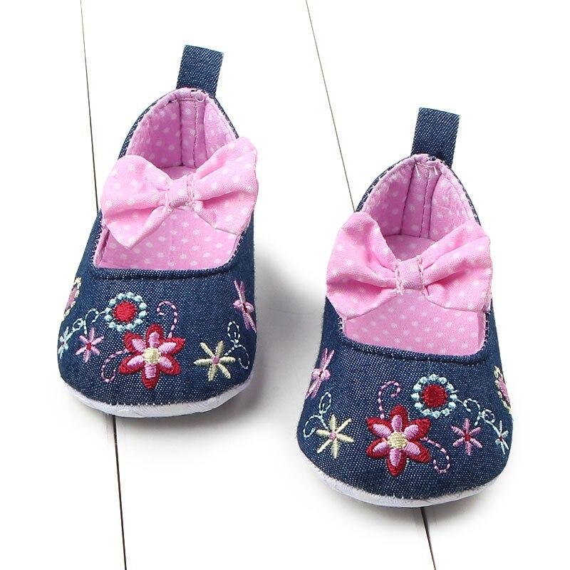 Cheap-born-Babys-Infants-Girls-Socks-Toddler-Soft-Sole-Crib-Shoes-Prewalkers-0-12M-1