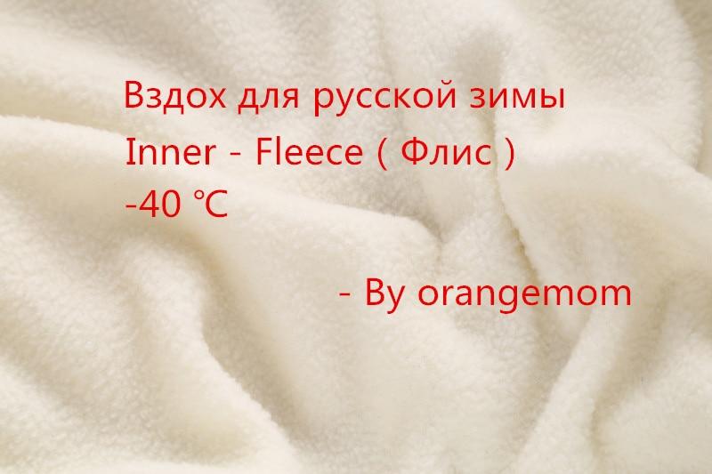 IMG_9900__