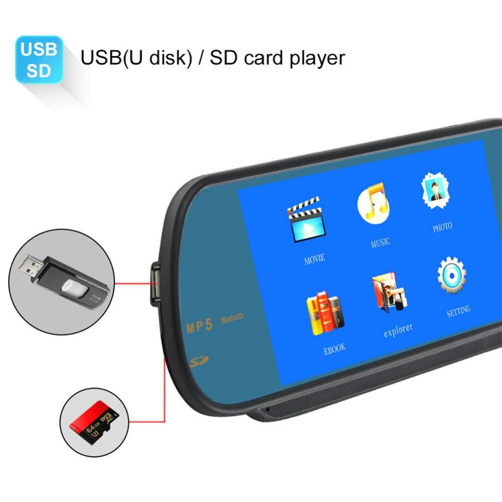 LB0032200-detail (2)
