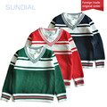 Children Sweaters For Boys Pullovers New Arrival 2015 Foreign Trade Original Order Boy's Sweaters