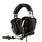 Auriculares estéreo con cable SADES A90 USB 7,1 para Gaming, auriculares con micrófono y Control de voz para ordenador portátil 517 #2 - 5