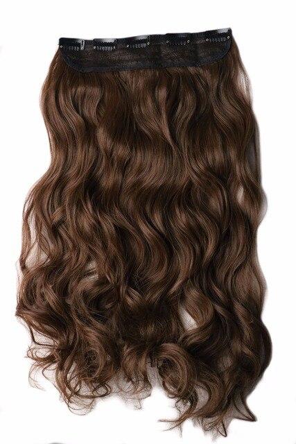 Couleur cheveux 5 26