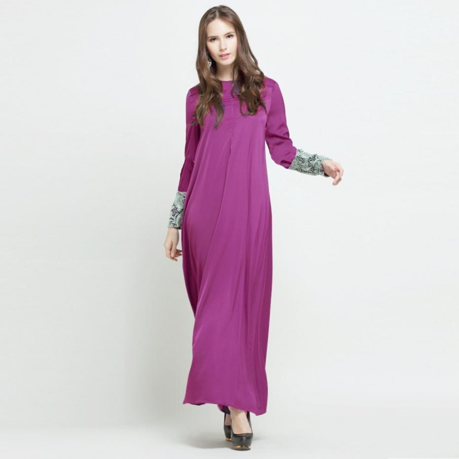 Lujoso Vestidos De Fiesta Chester Ornamento - Ideas de Vestidos de ...