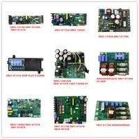 DB41 01121A/DB41 01123A/DB41 01129A/DB41 01137A/DB41 01147A/DB41 01149A/DB41 01157A/DB41 01173A/DB41 01176A Verwendet Gute Arbeits auf