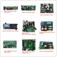 DB41 01121A/DB41 01123A/DB41 01129A/DB41 01137A/DB41 01147A/DB41 01149A/DB41 01157A/DB41 01173A/DB41 01176A Used Good Working|  -