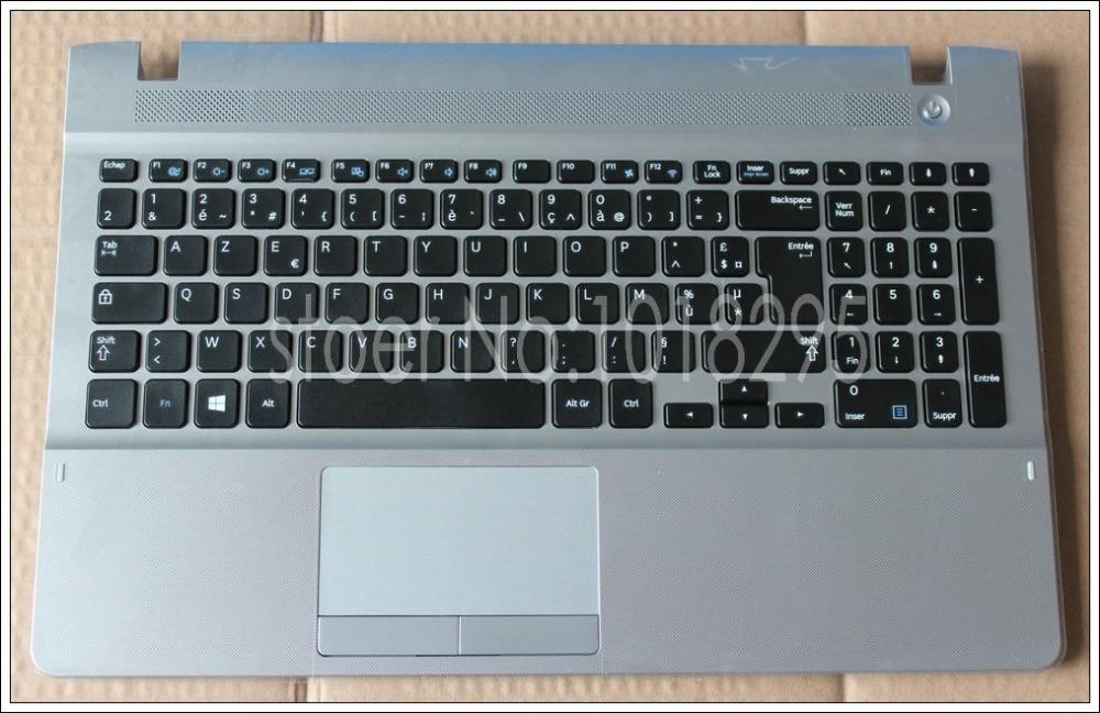 New FR keyboard for Samsung NP270E5E NP270E5V NP270E5J NP270E5G NP270E5U French Laptop keyboard new azerty french keyboard for lenovo ideapad yoga 13 yoga13 laptop french keyboard 25205814 v 127920fk1 fr