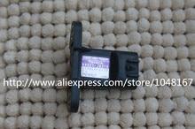 89421-20210,079800-5130,8942120210,0798005130 Fits For Toyota intake pressure sensor