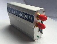 4g sim7100 gsm/gprs промышленный модем, 4g lte модем, отправка sms-рассылки модема 4g