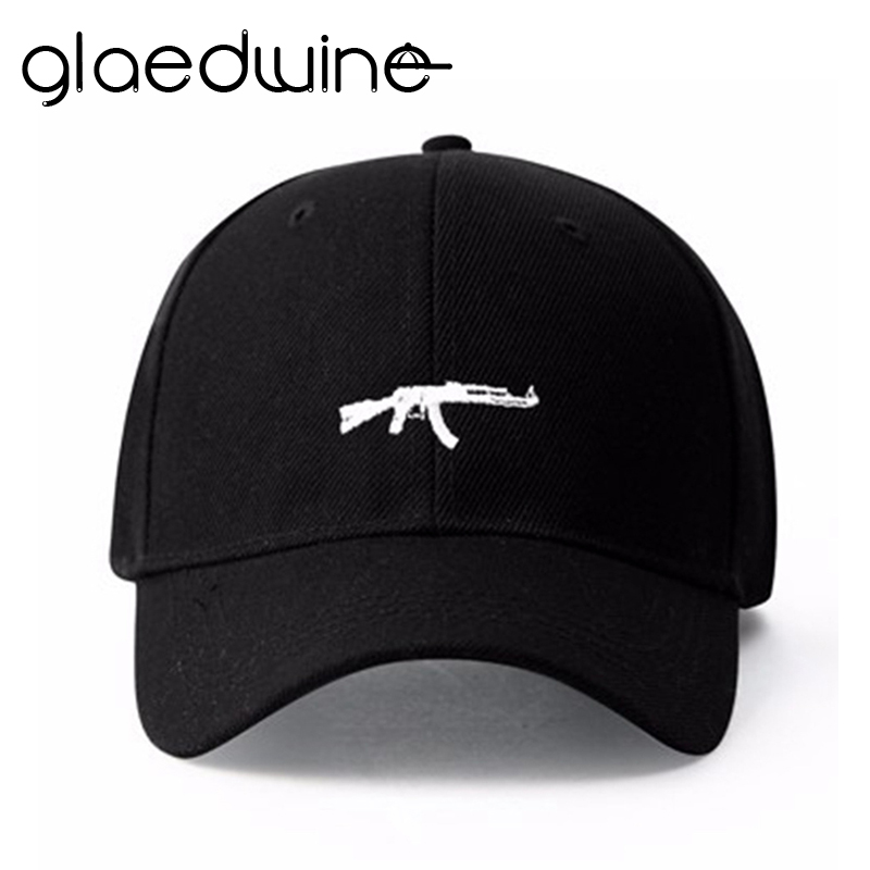 Glaedwine Baseball cap skateboard snapback brand name golf hats for men women sport hip hop bone casquette de marque ny touca feitong summer baseball cap for men women embroidered mesh hats gorras hombre hats casual hip hop caps dad casquette trucker hat