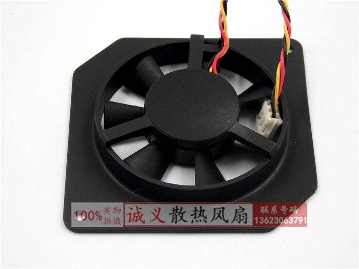 MGT5012HB-O10 12v 0.12a dual ball silent cooling fan original delta afb0912shf 9032 9cm 12v 0 90a dual ball bearing cooling fan