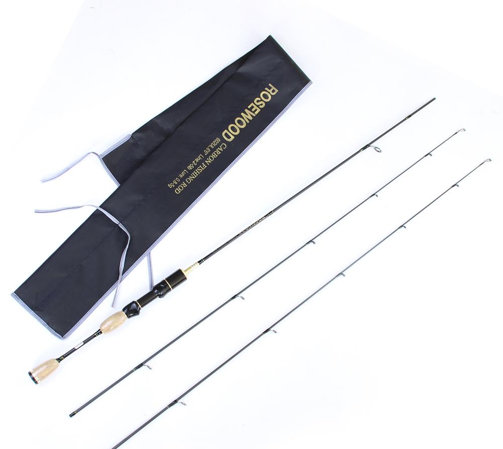 cheap ul spinning rod 1.8m 0.8-5g lure weight ultralight spinning rods 2-5LB line weight ultra light spinning fishing rod china  (8)