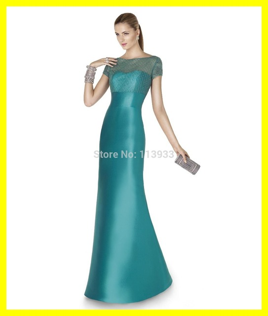 Evening Dress Sewing Patterns Trumpet /Mermaid Floor Length Built In ...