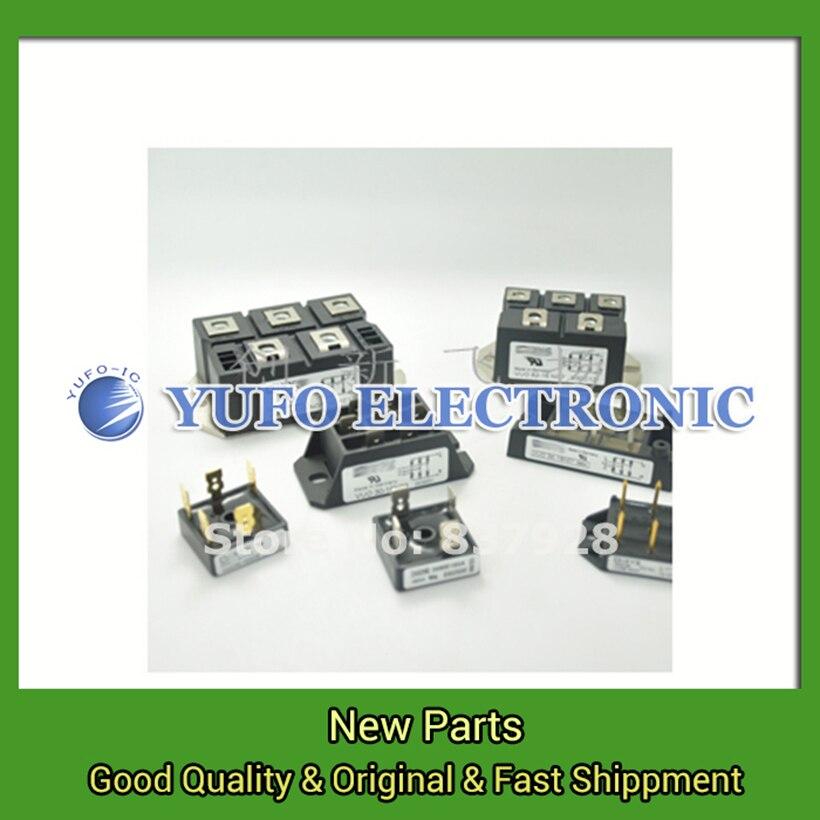 Free Shipping 1PCS VUO68-16NO7 new original special power supply ModuleFree Shipping 1PCS VUO68-16NO7 new original special power supply Module