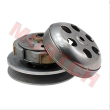 CFMotor CF250 CVT Rear Clutch Pulley for Scooter ATV Go Karts Moped