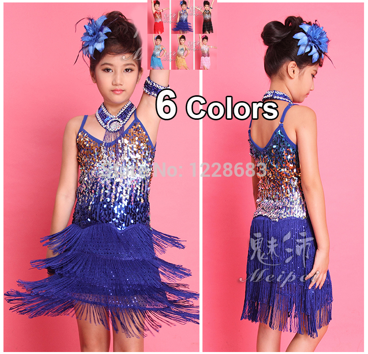 Excelente Vestidos De Baile Barato Imagen - Ideas de Estilos de ...