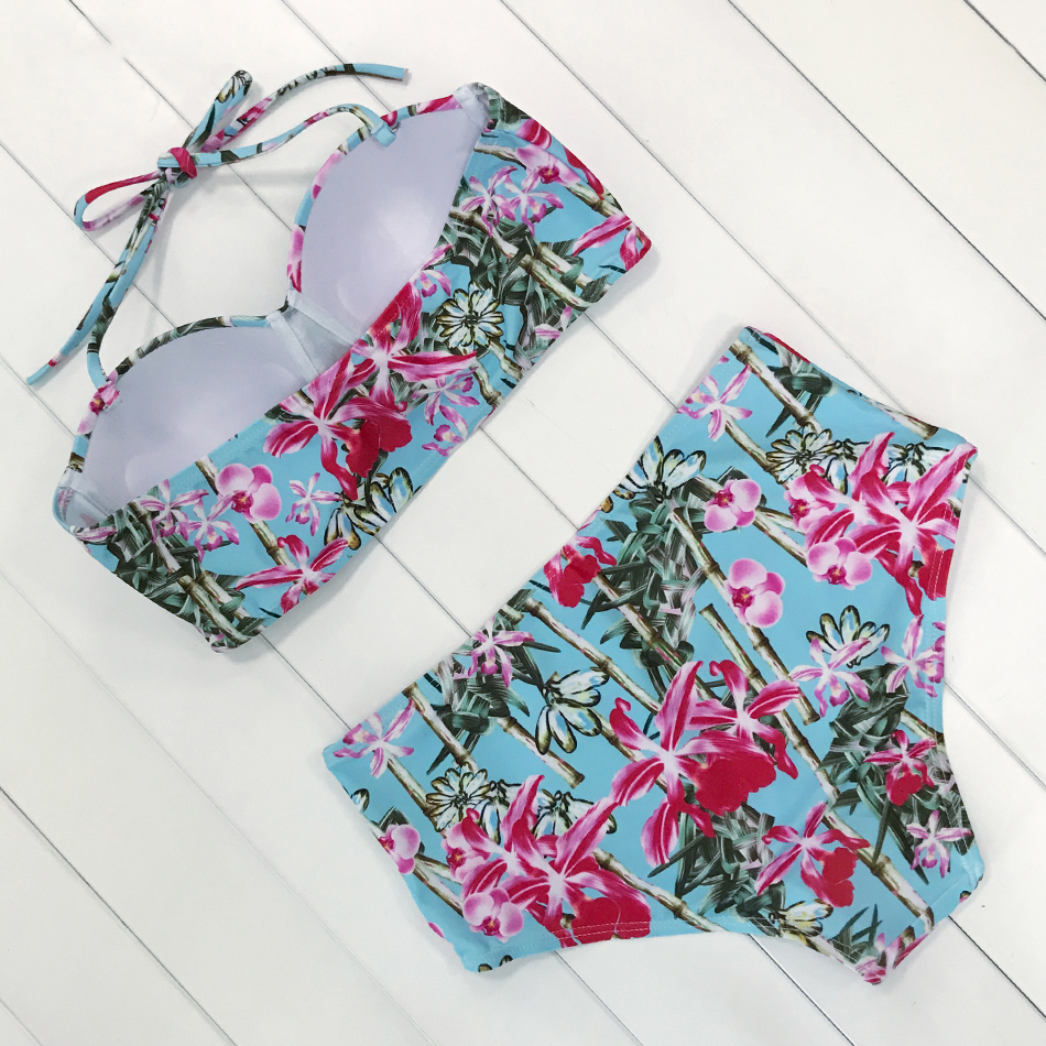 swimsuit backless23