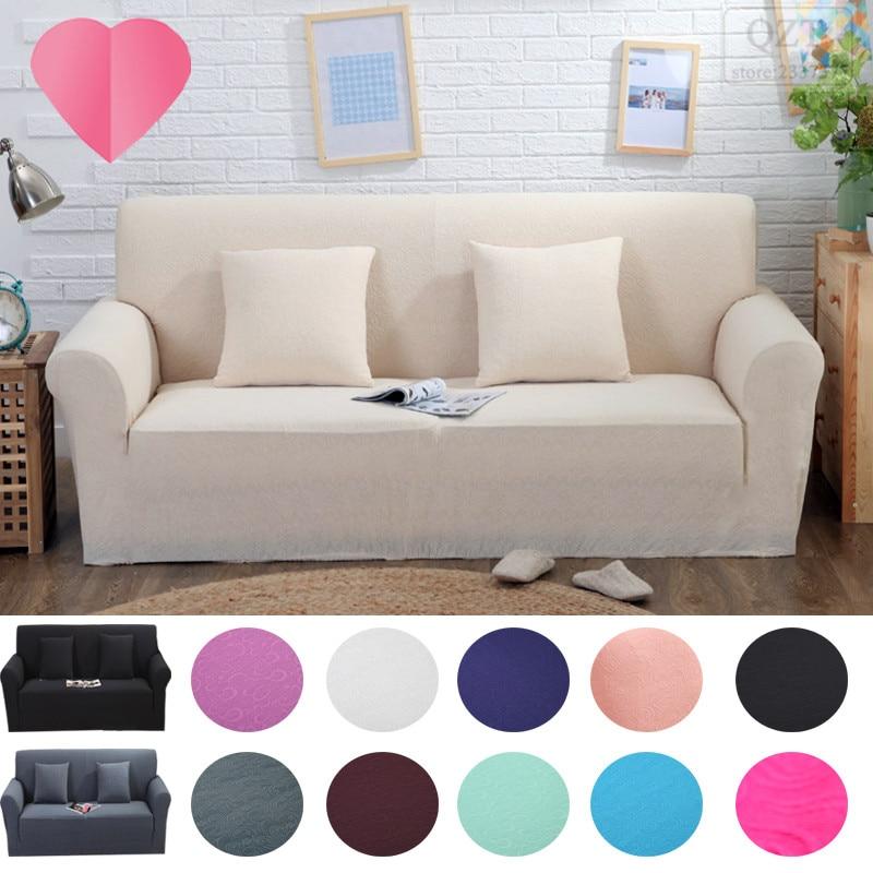 divani in pelle dai colori pastello-acquista a poco prezzo divani ... - L Forma Divano In Tessuto Moderno Angolo