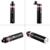 Original Smok Stick Uno Más Kit 2000 mAh Batería Mod Con 3.5 ml Micro TFV4 Plus Tanque eGo Nube Más Cigarrillo electrónico