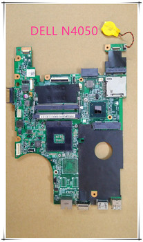NoEnName_Null N4050 mainboard X0DC1 0X0DC1 CN-0X0DC1 for laptop lenovo test 100%
