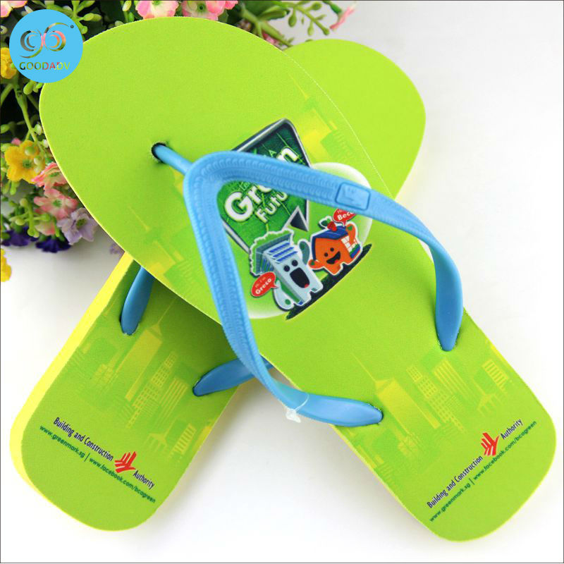 5fd70021594 supplier low price custom shaped slippers wholesale random delivery EVA  Outdoor Slippers free shipping welcome to customized-in Slippers from Shoes  on ...