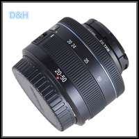 I-fn 20-50mm f/3.5-5.6 ed obiettivo zoom per samsung nx1000 nx1100 nx2000 nx3000 nx200 nx210 nx300m nx3300 nx500 fotocamera
